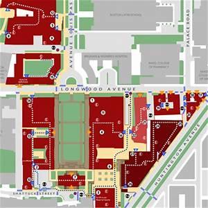 Harvard Medical School Campus | www.pixshark.com - Images ...