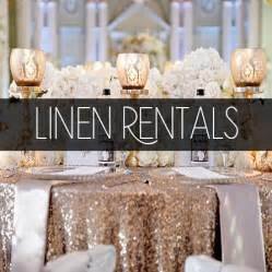 spandex sashes party rentals chairs tents tables linens