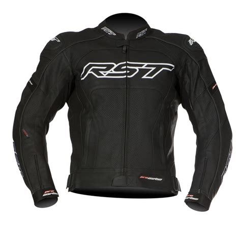 best leather motorcycle jacket 21 best images about leather motorcycle jackets on