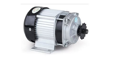 bm1418zxf 500w 48v bldc brushless motor kellycontrollers eu