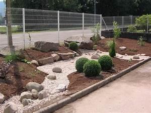 evasion jardin paysagiste references un air japonais With faire un jardin zen exterieur 3 escalier exterieur jardin pour un espace vert optimise