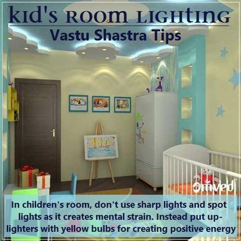 Bedroom Decorating Ideas Vastu by 229 Best Vastu Indian Feng Shui Images On Feng
