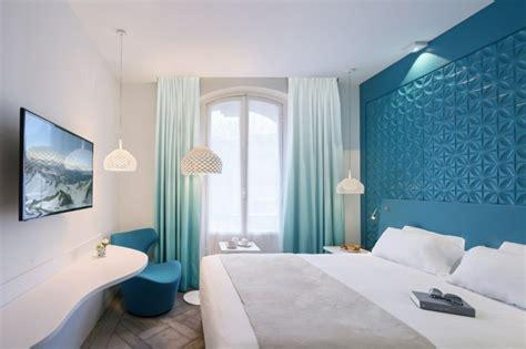 chambre turquoise davaus chambre turquoise et blanche avec des idées