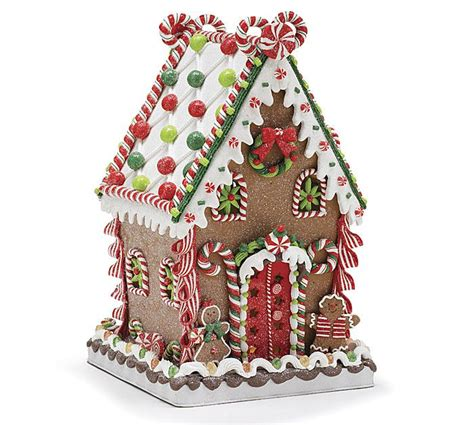 gingerbread house lights decorations 61 best gingerbread decor images on pinterest xmas