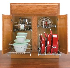 pots and pans rack cabinet pot and pan organizer pot and pan cabinet organizer pull