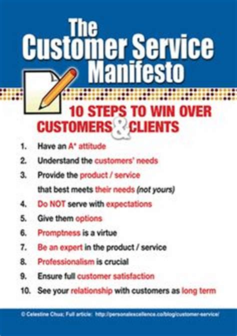 1000 images about customer service tips on