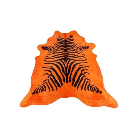 bureau de change grenoble peau de zebre tapis 28 images tapis peau de vache