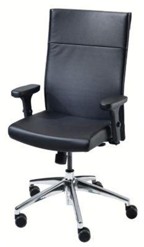 habillage siege auto cuir dauphin siège de bureau pivotant habillage cuir noir