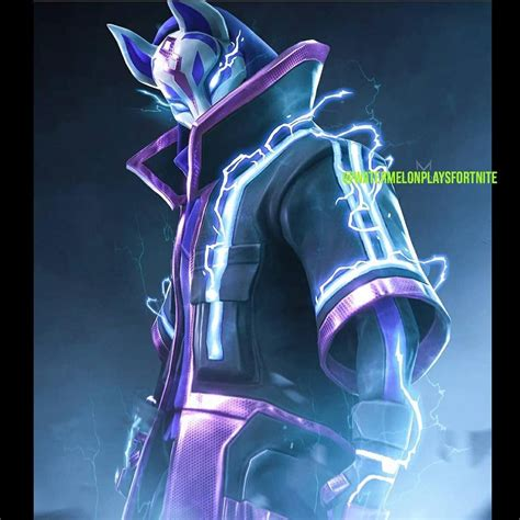 Fortnite Edits Pictures