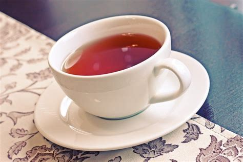 black tea 11 benefits of black tea that you didn t know about