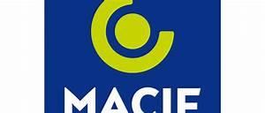 Macif Assurance Vie : la macif d voile le contrat multisupport multi vie assurance banque 2 0 ~ Maxctalentgroup.com Avis de Voitures