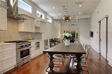 one wall kitchen layout ideas 29 gorgeous one wall kitchen designs layout ideas