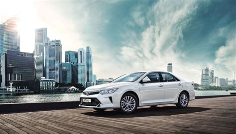 Toyota Backgrounds by Toyota Camry Superior Quality Sedan