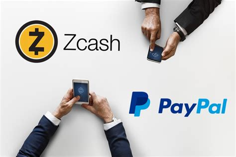 In an effort to safeguard buyers and as a result of the numerous consumer protection policies in effect, paypal does not allow for the direct sale or purchase of bitcoin. How to Buy Zcash with PayPal | Beginner's Guide - The Bitcoin News