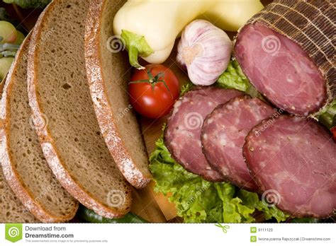 composition cuisine composition of food stock photos image 9111123