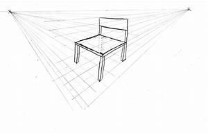 apprendre a dessiner perspective With dessin de maison en 3d 8 apprendre a dessiner quelques precisions avisees sur le