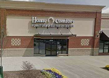 home comfort furniture 3 best furniture stores in cary nc threebestrated