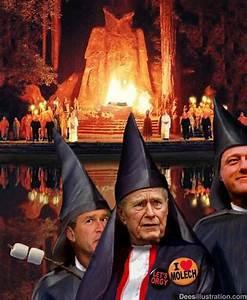 Satanic PizzaGate Is Going Viral Worldwide (Illuminati ...
