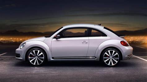 volkswagen new beetle cars cool week volkswagen new beetle 2012