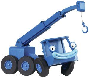 www lofty de lofty bob the builder wiki