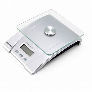 Others bed bath and beyond bathroom scales for use in the for Best bathroom weight scale