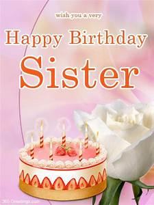 Birthday Cards   Birthdays, Happy birthday and Happy ...