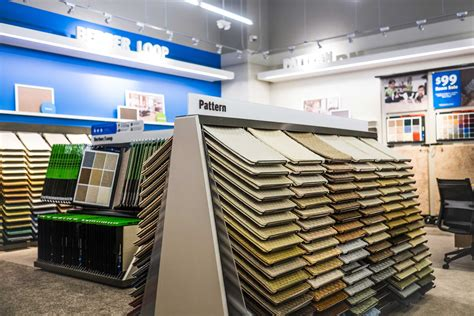 empire flooring store locations top 28 empire flooring store locations carpet store near me 100 carpet remnant rugs rug