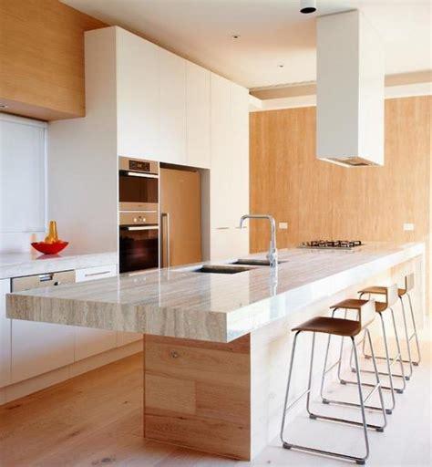 belles cuisines modernes les plus belles cuisines modernes collection et les plus
