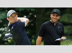 European Ryder Cup team's automatic eight confirmed