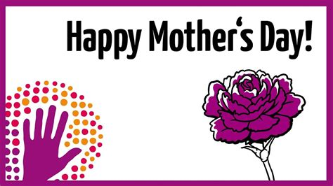 Happy Mothers Day Images Happy S Day Wishes Quotes Sayings And Images