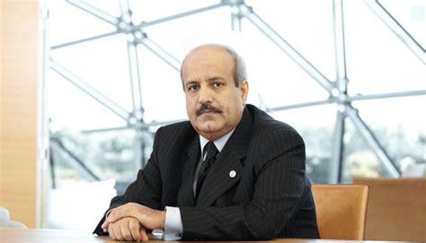bahrains al baraka bank seeks egypt unit budget