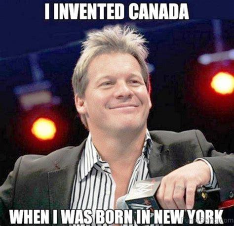Top 22 WWE Funny Memes ? WeNeedFun