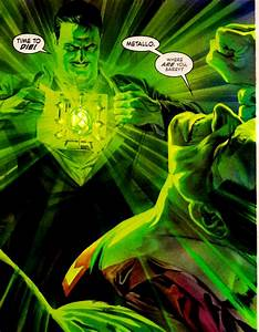 dc - Is kryptonite made of the element krypton? - Science ...