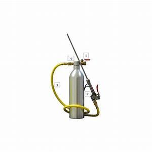 Filtre A Particule Nettoyage : filtre a particule le filtre particules les moteurs diesels font profil bas filtre particules ~ Medecine-chirurgie-esthetiques.com Avis de Voitures