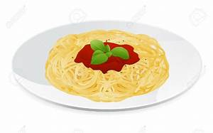 Pasta Clipart | Clipart Panda - Free Clipart Images