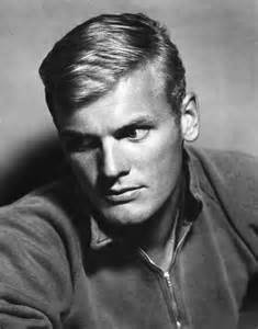 Image result for Tab Hunter