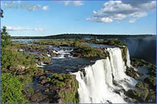 cheap vacations in south america map travel vacations