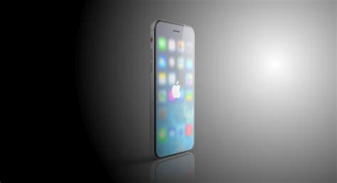 apple next iphone apple iphone vision next is the ideal smartphone for
