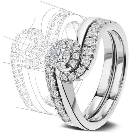 engagement rings wedding and eternity rings harriet kelsall