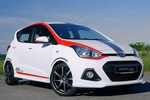Hyundai I10 Tuning : hyundai i10 sport 2014 vorstellung des sportflitzers ~ Jslefanu.com Haus und Dekorationen