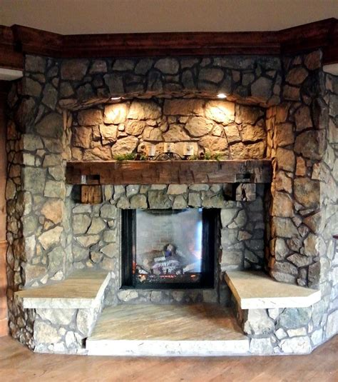 rustic fireplaces ideas  pinterest rustic fireplace mantels rustic mantle