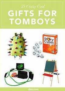1000 images about Toys and Gifts for Kids on Pinterest