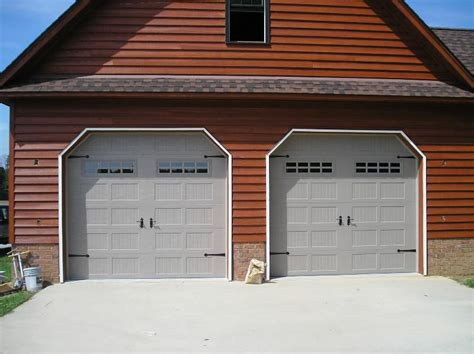 clopay garage doors installation clopay garage door installation ppi