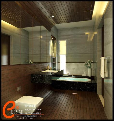 designer master bathrooms master bathroom ideas decobizz com