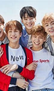 Astro's Debut: Date, Songs, and Stage Performances   Channel-K
