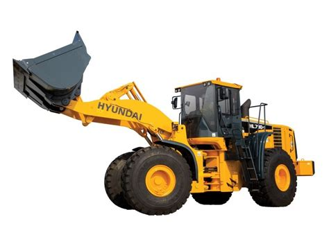 new hyundai hl780 9 dash 9 loaders for sale