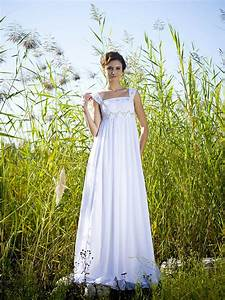 Wedding Decoration Garden Wedding Dresses For Guests