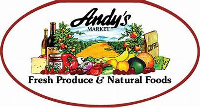 Wholesale Market Produce Andys Menu Navigation