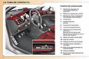 Descargar Manual Peugeot 307cc