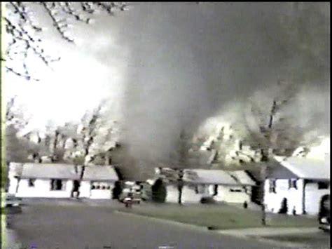 info   march   hesston ks tornado